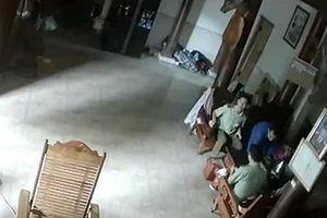 Vụ cán bộ QLTT Nghệ An bị tố 'làm luật' thầy lang: Công an và Viện kiểm sát nhân dân đã vào cuộc