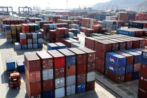 Mỹ đưa ra yêu cầu với Trung Quốc trong vòng đàm phán mới nhất