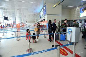 VITM Hà Nội 2019 sẽ có diễn đàn bàn về quản lý khách đi du lịch nước ngoài