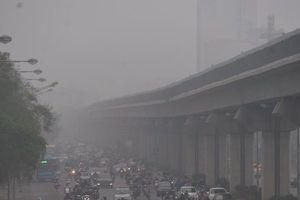 Dự báo thời tiết 11/1: Bắc Bộ tiếp tục có sương mù vào sáng sớm, trời rét