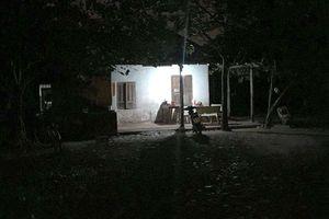 2 người bị đâm chết sau tranh cãi nảy lửa về điện thoại Vertu