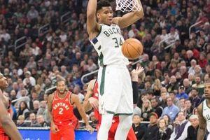 Dự đoán NBA ngày 8/1: Blazers tiếp đón Knicks, Bucks giăng bẫy chờ Jazz