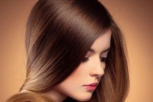 Muốn tóc mềm mượt không bết thì áp dụng ngay biện pháp này