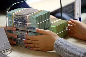 Các ngân hàng lớn công bố giảm lãi suất cho vay