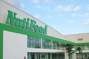 NutiFood lập liên doanh với Tập đoàn Asahi, tham vọng tấn công thị trường Nhật Bản