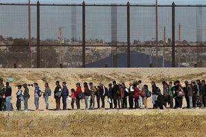 Brazil rút khỏi Hiệp ước Toàn cầu về di cư
