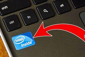 Chiến dịch marketing kinh điển của Intel: Dán 'nhờ' logo lên hàng loạt laptop và trở thành biểu tượng chất lượng của hàng triệu người 'mù công nghệ'
