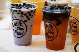 Uống trà sữa có là tác nhân gây béo phì, tổn thương gan, thận, vô sinh?