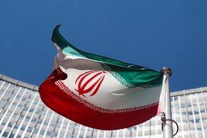 Iran xác nhận đang giam giữ cựu lính Mỹ
