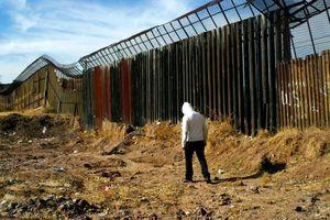 Mexico: Tìm thấy hàng chục thi thể gần biên giới với Mỹ