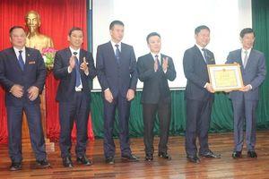 PC Hà Nam vì niềm tin của khách hàng