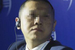 Ba Lan bắt lãnh đạo Huawei tình nghi làm gián điệp
