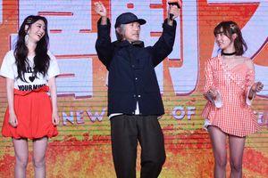 Vì sao Châu Tinh Trì chọn diễn viên xấu trai thay mình làm vua hài?