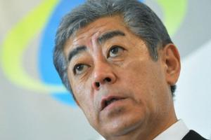 Nhật - Mỹ thảo luận về quan hệ đồng minh