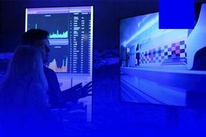 Chính phủ điện tử - Từ góc nhìn e-Estonia