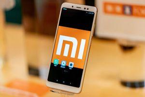 Xiaomi sẽ chi 1,5 tỉ USD cho trí tuệ nhân tạo và thiết bị thông minh