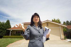 Trung Quốc ồ ạt gom bất động sản tại Mỹ làm gì?