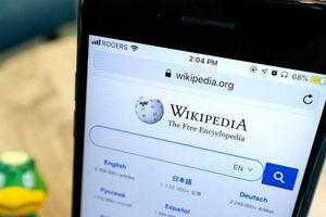 Wikipedia dùng Google Translate để dịch bài ra nhiều ngôn ngữ hơn