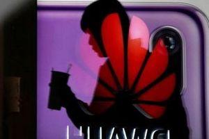Trung Quốc quan ngại trước tin nhân viên Huawei bị bắt ở Ba Lan