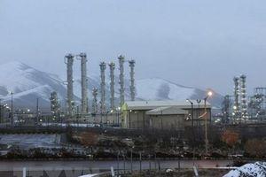 Mỹ sẽ đăng cai hội nghị thượng đỉnh toàn cầu về vấn đề Iran