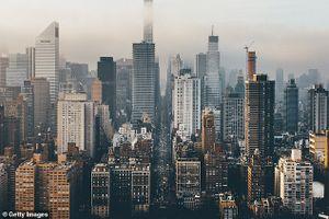Mỹ tụt hạng, Trung Quốc và Ấn Độ sẽ thành nền kinh tế lớn nhất thế giới năm 2030