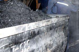 Liên tiếp hai thợ mỏ tử vong do tai nạn lao động