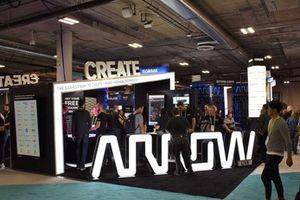 Arrow Electronics giới thiệu nhiều công nghệ hiện đại tại Consumer Electronics Show 2019