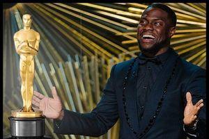 Vì sao giải Oscar lần thứ 91 đứng trước viễn cảnh hy hữu không có MC?