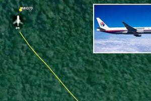 Lùng tìm xác MH370 trong rừng Campuchia, 'thợ săn máy bay' tin sẽ phá vỡ điều bí ẩn?