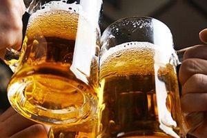 Truyền bia giải độc rượu: 'Bợm nhậu' quên lối về vì hiểu lầm tai hại