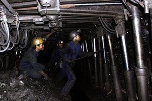 Quảng Ninh: Tai nạn lao động liên tiếp xảy ra, 2 công nhân ngành than tử nạn