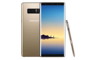 Bảng giá điện thoại Samsung tháng 1/2019: Hàng loạt sản phẩm giảm giá sốc