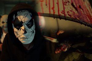 'The Punisher' mùa 2 tung trailer chính thức tràn ngập cảnh máu me bạo lực