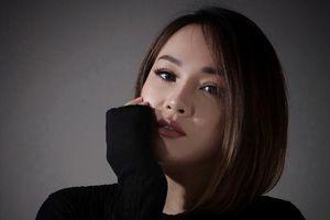 Minh Ngọc The Voice: Ấn tượng nhất với Lê Tiểu Luân bởi những gì cô ấy thể hiện thật 'khác người'
