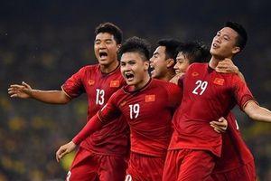 Sao Iran bất ngờ đánh giá cao đội tuyển Việt Nam trước giờ G