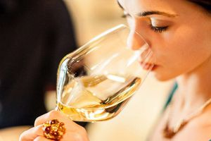 Bộ Y tế thông tin về trường hợp điều trị ngộ độc rượu bằng bia