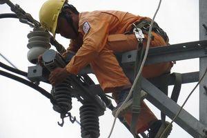 EVNSPC: Nâng cao hiệu quả vận hành hệ thống điện và thị trường điện
