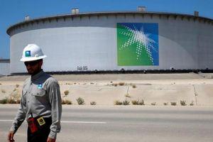 Saudi Arabia sở hữu trữ lượng dầu lửa lớn cỡ nào?