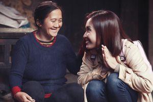 Ái Phương ra MV khiến những người con xa quê ngóng chờ ngày trở về