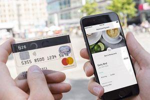 Startup kỳ lân của Đức huy động thành công 300 triệu USD