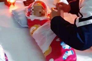 Vụ bé gái tử vong sau tiêm vaccine ở Thạch Thất: Chưa phát hiện sai sót trong quy trình tiêm chủng