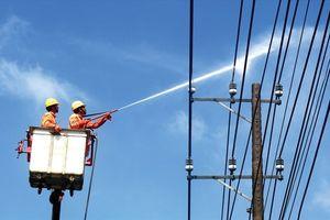 Năm 2019, ngành điện miền Nam đẩy mạnh tiết kiệm điện
