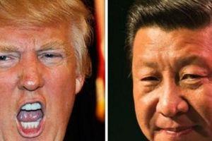 Trung Quốc sẽ 'đá đít' Mỹ, trở thành siêu cường kinh tế số 1