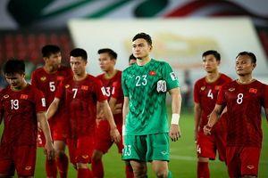 Chuyên gia châu Á hiến kế giúp đội tuyển Việt Nam 'chiến' Iran