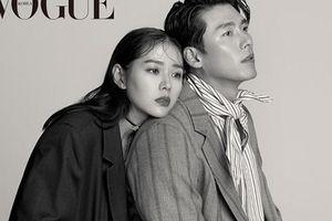 Lật lại tình sử của cặp đôi tin đồn Son Ye Jin - Hyun Bin