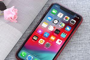 Forbes bình chọn 5 smartphone tốt nhất 2018