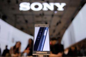 Sony sẽ ra mắt điện thoại mới tại MWC 2019