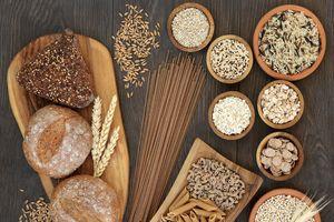 Tập thể dục và ăn uống lành mạnh cải thiện nhận thức