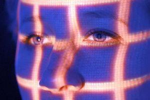 Hình ảnh khuôn mặt giúp xác định rối loạn gien hiếm gặp