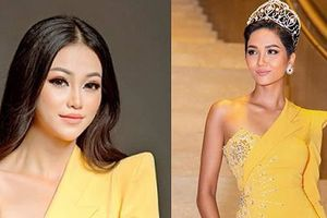 Việt Nam vào Top 5 cường quốc sắc đẹp năm 2018